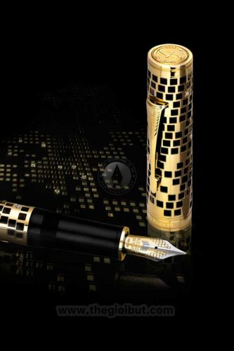 Parker-Duofold-Giant-Limited-Edition-6125-5