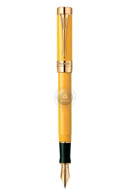 parker-duofold-mandarin-yellow-f100-centennial-le-2012-fp