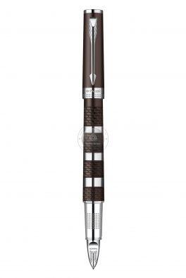 parker-ingenuity-large-rubber-metal-brown-ct