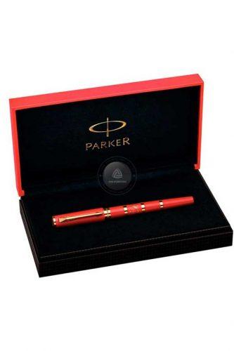 Parker-Ingenuity-Slim-Red-Dragon-GT3-682x1024