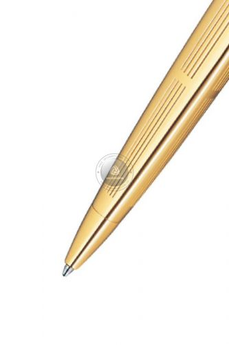 waterman-exception-solid-gold-123