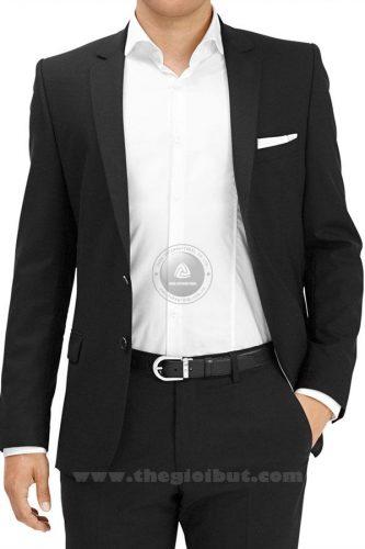 Montblanc-Belts-Shiny-Pin-U0038157-4