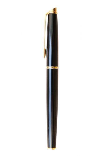 Waterman-Hemisphere-Black-GT-RB-5