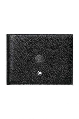 Meisterstuck-Soft-Grain-Wallet-6cc-113305-1