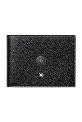 Meisterstuck-Soft-Grain-Wallet-6cc-113305-1