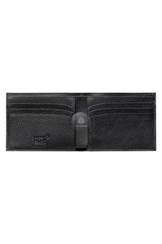 Meisterstuck-Soft-Grain-Wallet-6cc-113305-2