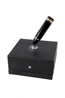 MontBlanc-Pen-Stand-149-Black-111470-2