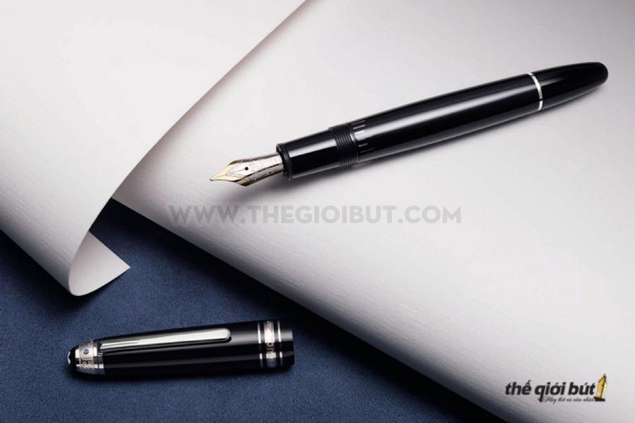 Giá bút Montblanc chính hãng