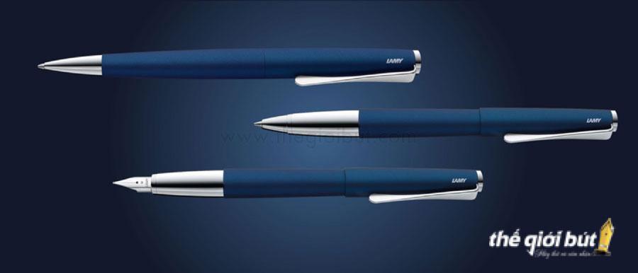 Gía bút Lamy chính hãng tại Việt Nam